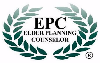 Elder Planning Councillor