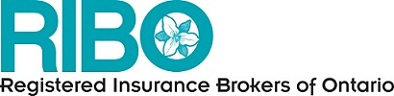 Registered Insurance Brokers of Ontario