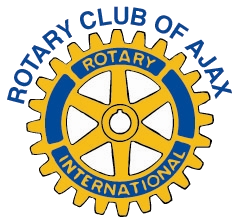 Rotary Club of Ajax
