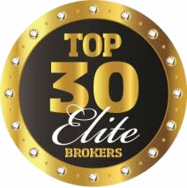 2015 Top 30 Elite Brokers