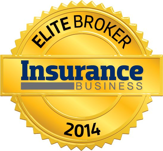2014 Canada's Top 30 Elite Brokers