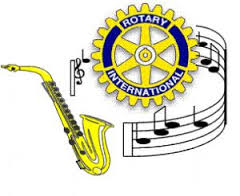 Pickering Rotary Music Festival